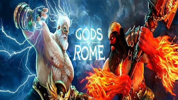 gods-of-rome-cheats